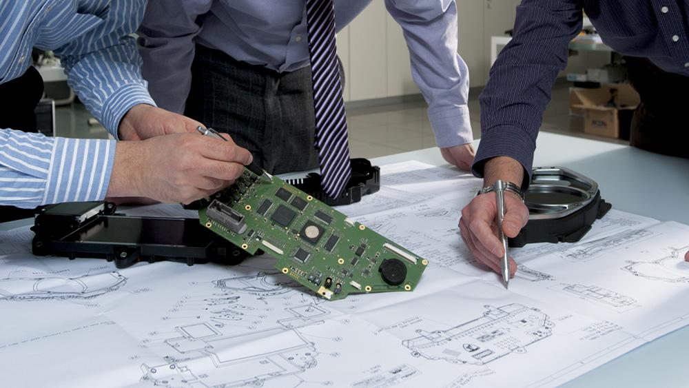 Progettazione elettrica a Norma CEI